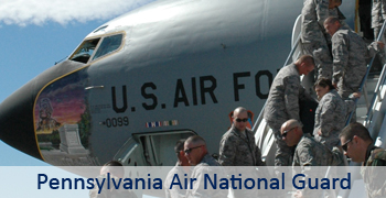 Air Guard Main Page Graphic