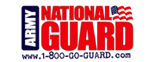 Link to Army Guard Recruiting Page
