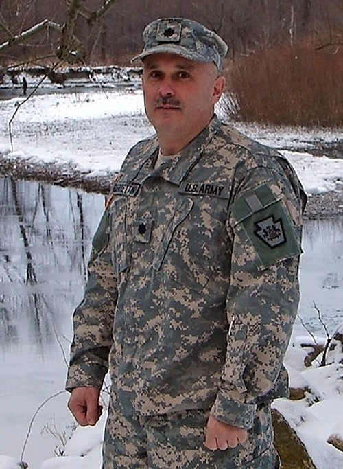 Army Pa Program >> Commonwealth Of Pa Department Of Military And Veterans Affairs