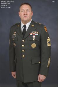 Army Warrant Officer Uniform - Teen Free Vids
