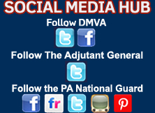 Social Media Hub